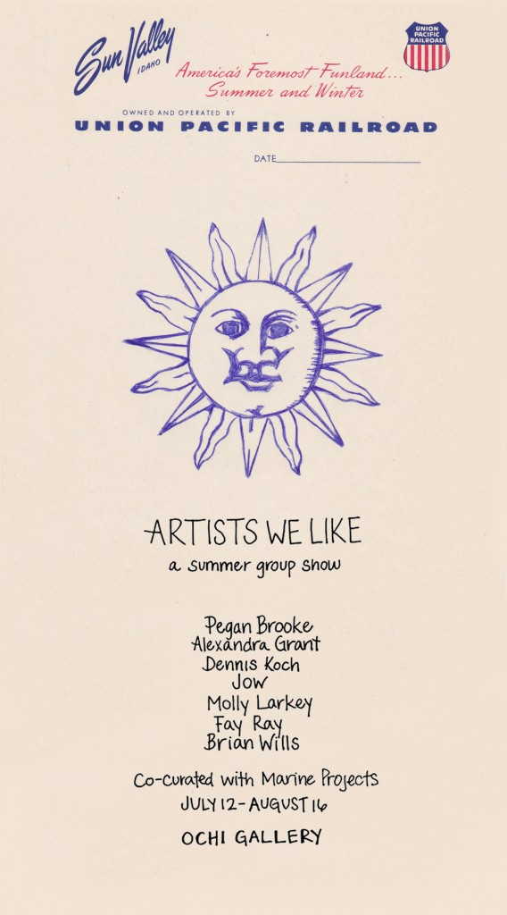 artists_we_like_invite1_FULL-568x1024